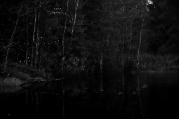 mårten_lundgren_01